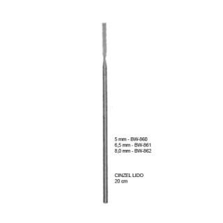 Cinzel Lido 20cm